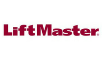 Liftmaster Garage Doors Logo