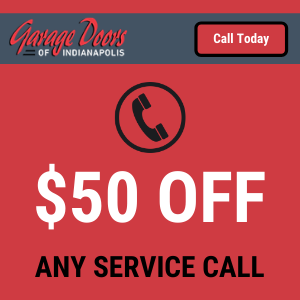 $50 Off Any Service Call!
